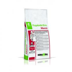 Fugabella Eco Marmi – минеральный шовный заполнитель