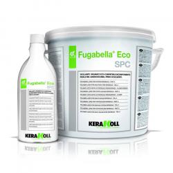 Fugabella Eco SPC – органический, жидкий, двухкомпонентный герметик