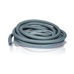 Fugabella Joint – подстилающий шнур