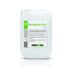Keraplast Eco P6 – водный латекс