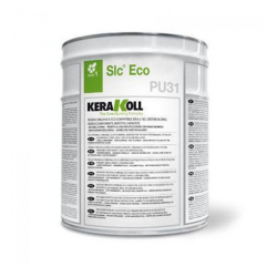 Slc Eco PU31 – органическая смола