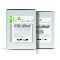 Slc Eco Silo-Pur Basic – грунтовочный лак для паркета
