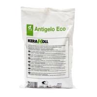 Antigelo Eco – антифризная добавка