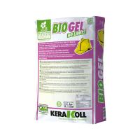BIOGEL NO LIMITS – универсальный структурный эластичный клей-гель