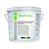 Elastik Eco – укладка керамики и природного камня