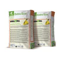 Extra Eco – клей с повышенным сцеплением