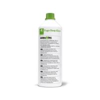 Fuga-Soap – средство для очистки от остатков эпоксидной затирки