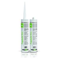 Fugabella Eco AM – силиконовый герметик