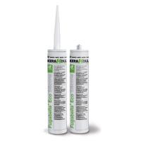 Fugabella Eco Silicone – силиконовый герметик