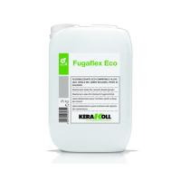 Fugaflex Eco – придающий эластичность водный латекс