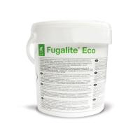 Fugalite Eco (Фугалит) – эпоксидная затирка для плитки