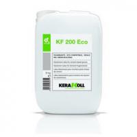 KF 200 Eco – антиадгезионное средство