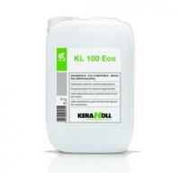 KL 100 Eco – антиадгезионное средство
