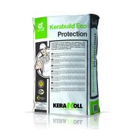 Kerabuild Eco Protection – эластичное покрытие для уплотнения