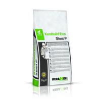 Kerabuild Eco Steel P – минеральный раствор для защиты арматуры