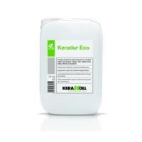 Keradur Eco – для глубокого усиления впитывающих оснований