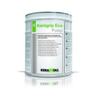 Keragrip Eco Pulep – грунтовка для плотных оснований
