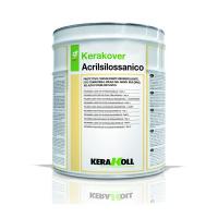Kerakover Acrilsilossanico – защитный  укрепляющий препарат