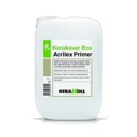 Kerakover Eco Acrilex Primer – стабилизирующая грунтовка