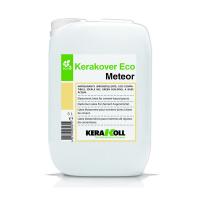 Kerakover Eco Meteor – гидрофобное импрегнирующее средство