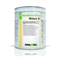 Kerakover Eco Meteor S – защитная пропитка