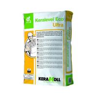 Keralevel Eco Ultra – быстровяжущий минеральный раствор