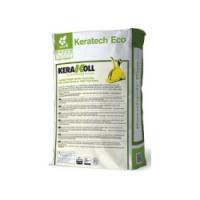 Keratech Eco – минеральный самонивелирующийся раствор
