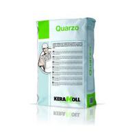 Quarzo – калиброванный минеральный кварц