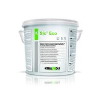 Slc Eco D 98 – клей для укладки малоформатных паркетов