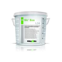 Slc Eco L34 – клей повышенной эластичности