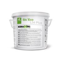 Slc Eco L34 Plus – клей повышенной эластичности