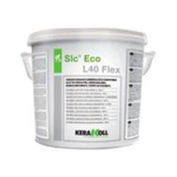 Slc Eco L40 Flex – клей для высокопрочной укладки паркета