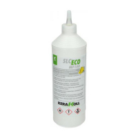 Slc Eco MP100 – клей для паркета
