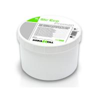Slc Eco Proman – защитный крем для рук