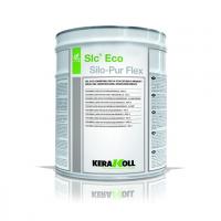 Slc Eco Silo-Pur Flex – гель для шпаклевания паркета