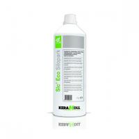 Slc Eco Silopark – мыло для очистки полов