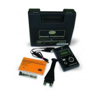Slc Hydromette H35 – электронный измеритель влажности древесины