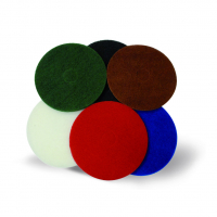Slc Pad – круг из ткани