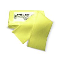 Slc Pulex – антистатические тряпочки