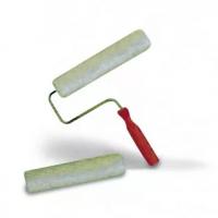 Slc Roller Plus – валик из синтетического волокна