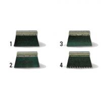 Slc Spatole – металлические шпатели