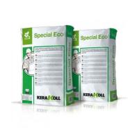 Special Eco – клей с повышенным сцеплением