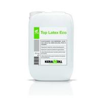 Тор Latex Eco – придающий эластичность латекс
