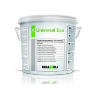 Universal Eco – органический минеральный клей
