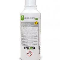 Fuga-Shock – средство для очистки от старых остатков эпоксидной затирки
