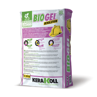 Biogel Revolution – суперэластичный, многофункциональный клей-гель